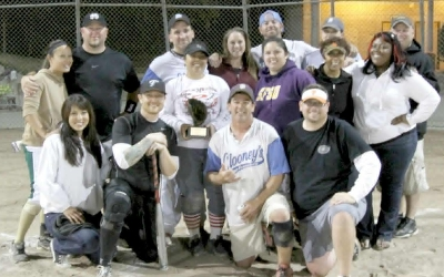 Clooneys pub slowpitch softball in burlingame ca sciox Choice Image
